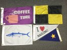 boat flag bundle