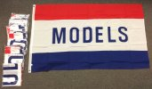 MODELS flag bundle